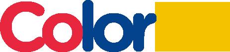 Colorit - Центр полиграфии и сувениров